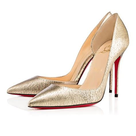Wedding Shoes Golden by Gold Wedding Shoes Wedding Ideas Chwv
