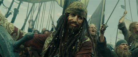 Keith Richards To Do Potc 3 by Related Keywords Suggestions For Keith Richards Captain
