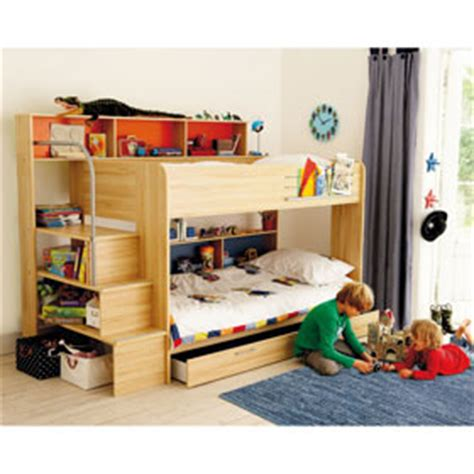 Harbour Bunk Bed Harbour Bunk Bed Review Compare Prices Buy