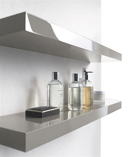 Narrow Wall Mounted Shelves 130 Best Images About Duravit On Duravit