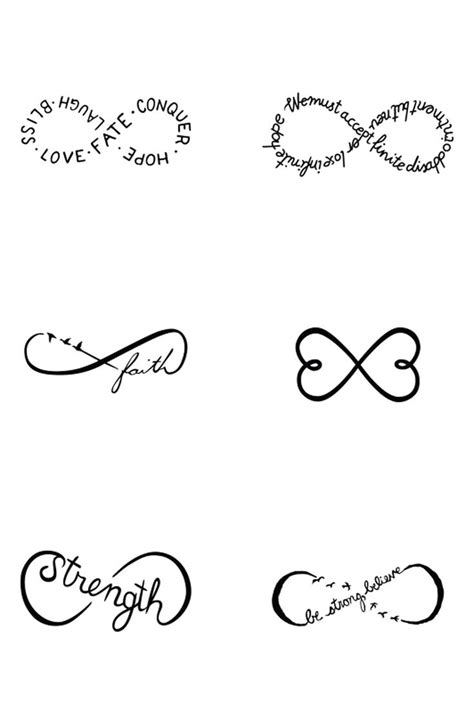 small tattoos symbols 17 best ideas about strength symbol on