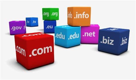 domain names australian  international atom software