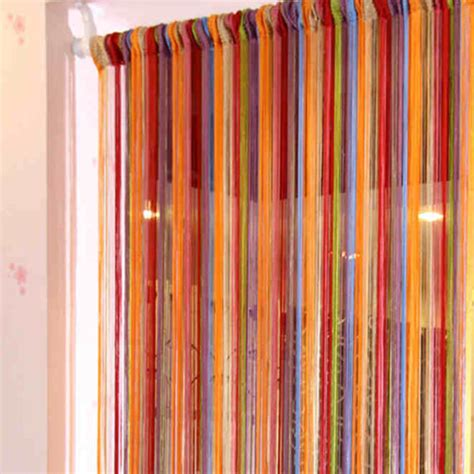 Multi Colored Curtains Drapes Multi Colored Curtain Panels Yeni K Curtains Ideas Multi Colored Curtains Drapes Pink And