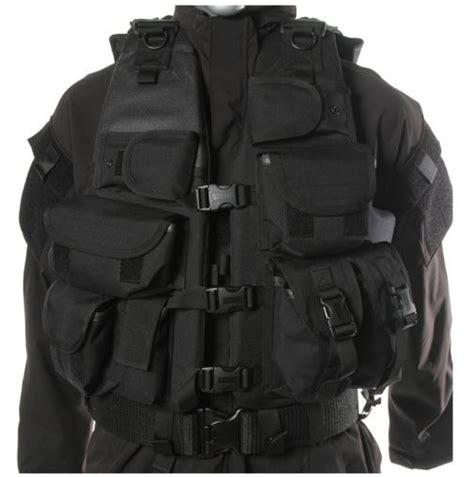 Tacticak Blackhawk blackhawk tactical float vest ii free shipping blackhawk