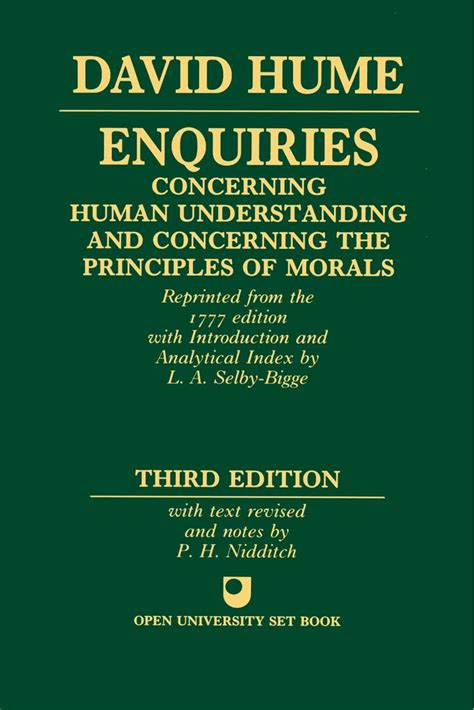 Writing Better Essays David Rogers by Essay Concerning Human Understanding Outline