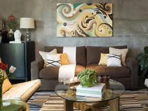 Living room decorating ideas brown sofa room decorating