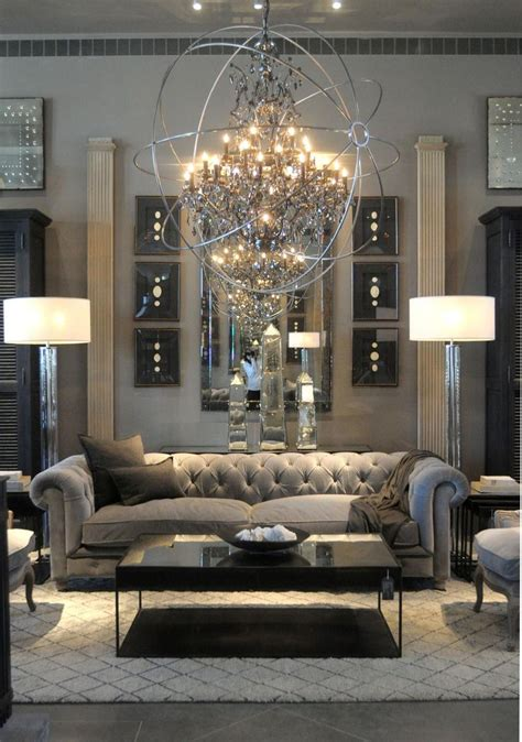 restoration hardware living room chairs modern house