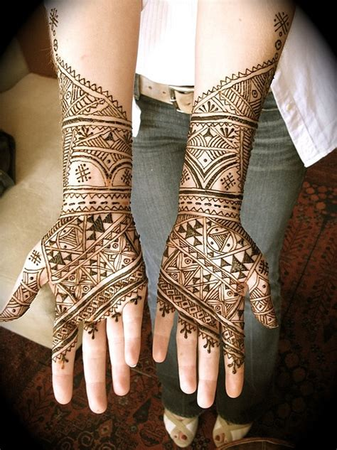 henna tattoo price marrakech 235 best images about morocco fashion on