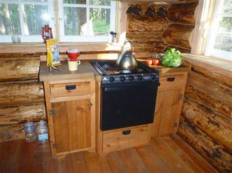 Cabin Stove by Propane Stove For Cabin Small Cabin Forum