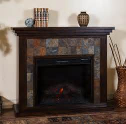 Rustic Electric Fireplace Exceptional Rustic Fireplaces 3 Rustic Electric Fireplace With Mantel Neiltortorella