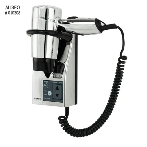 Aliseo Germany Hair Dryer r s 232 che cheveux produits aliseo