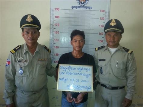 10yo rape kandal 18yo man confesses 2014 rape of 10yo girl koon