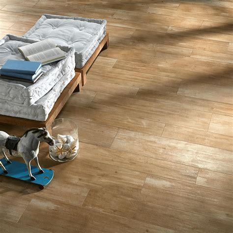piastrelle abk piastrella in gres porcellanato effetto legno corda abk