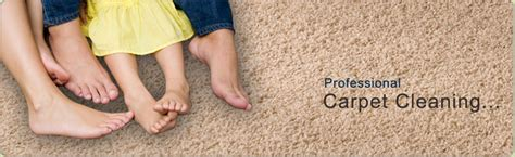 rug cleaners rochester ny carpet cleaning rochester floor matttroy