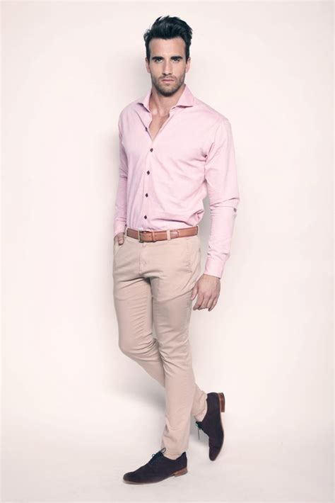 ss14 contrasted semi formal dress shoes all about