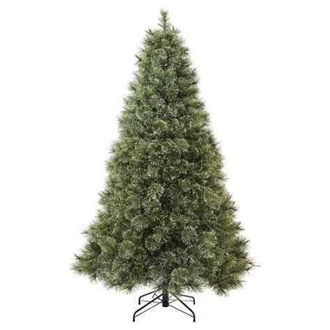 rona christmas trees 400 light tree 800 tips 7 rona