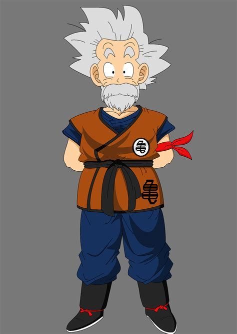 imagenes de goku jr ssj4 grandpa goku jr by mad 54 on deviantart