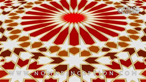 islamic pattern rules research on arabic patterns islamic patterns
