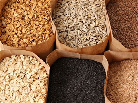 whole grains or refined grains benefits of whole grains versus refined grains