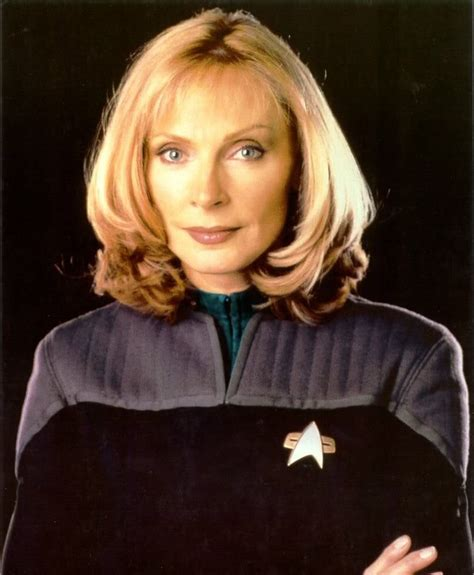 17 Best Images About Gates Mcfadden On Pinterest To Grow 17 Best Images About Mcfadden On Gold