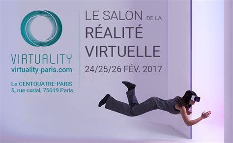 Mba Esg Telephone by Salon De La R 233 Alit 233 Virtuelle 2017 Mba E Business Mba
