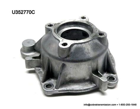 case my housing np241dld rear case housing u352770c casting 26672 119 99 cobra transmission