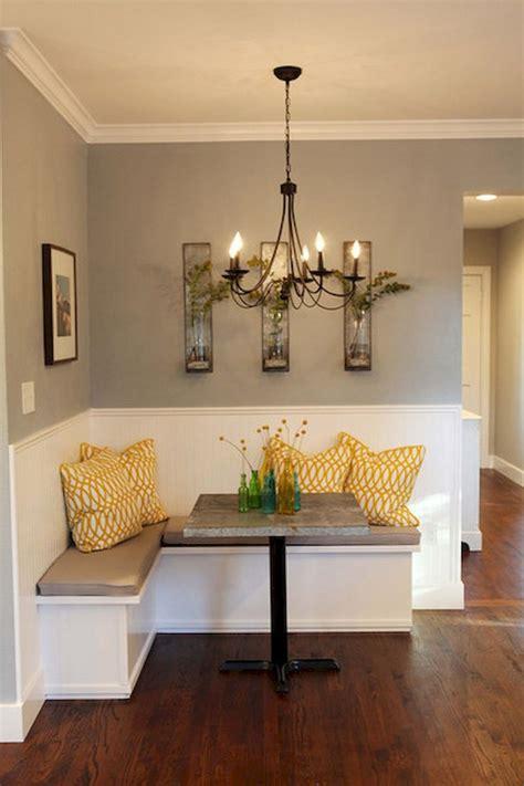 lovely  elegant dining room chandelier lighting