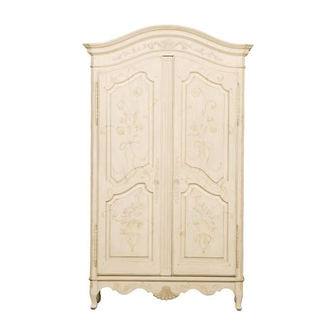 estelle armoire ethan allen us for the home