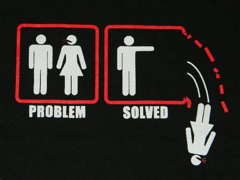 problem solved problemsolved the miami divorce lawyer