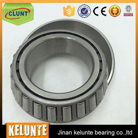 Bearing Taper 48290 20 Koyo nsk ntn koyo japan taper roller bearing 30205jr 30206