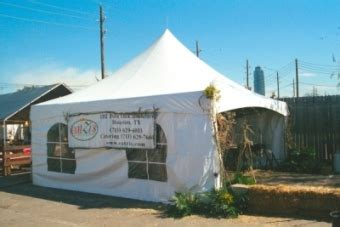 acme tent and awning festival tent rentals in houston rent marquis high peak