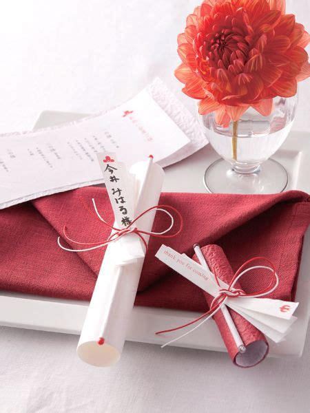 Wedding Wishes Japan by Best 25 Wedding Wishes Ideas On Wedding