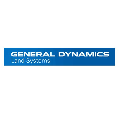 general dynamics electric boat pdf general dynamics mission systems related keywords