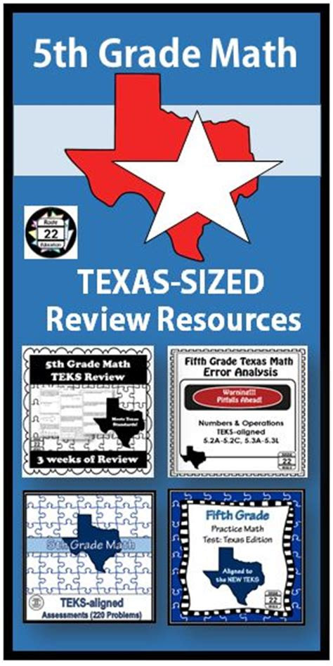 kaos math and science 3 tx 7th grade math istep practice test isat practice test