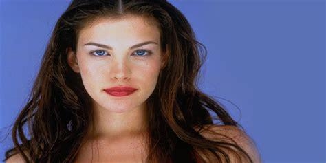hollywood celebrity secrets 9 everlasting beauty secrets of top hollywood celebrities