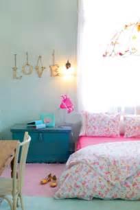 Bedroom Ideas Teenage Girls 10 Simple And Fresh Design Ideas For Teen Girl S Bedroom