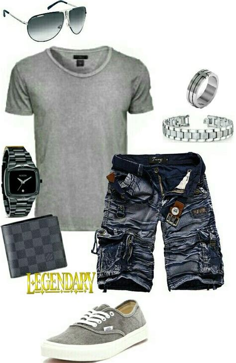 teen boys clothing summer styles 20 stylish men s outfits combinations with shorts summer style