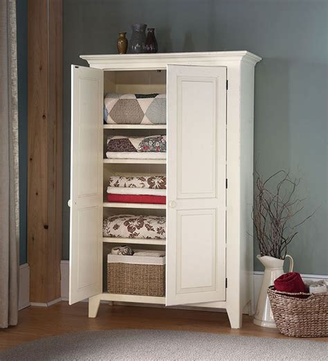 linen armoire storage 25 best ideas about linen cabinet on pinterest linen