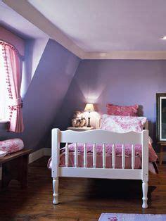 sex foods for the bedroom little girls room ideas on pinterest tween little girl