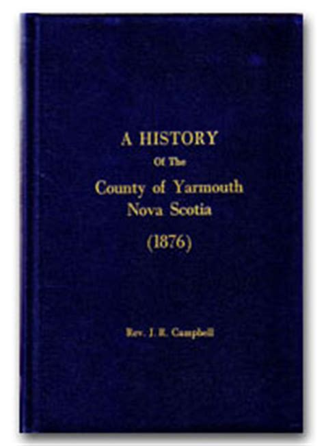 Scotia Birth Records 1800s Article Scotia Birth Marriage And Records By Fawne Stratford Devai