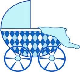 baby shower el evento m 225 s entra 241 able de cerca en la
