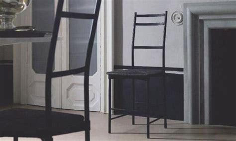 ycami sedie bagutta sedie ycami architonic