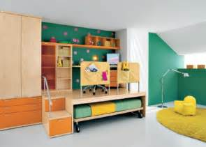 Ideas For Kids Bedroom Kids Bedroom Decorating Ideas Boys 1086