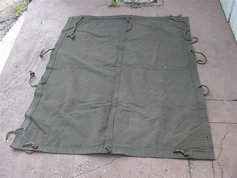 canva cover fs m416 original canvas cover g503 military vehicle