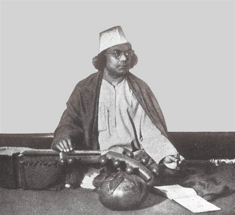kazi nazrul islam biography in english file kazi nazrul islam with setar jpg wikimedia commons