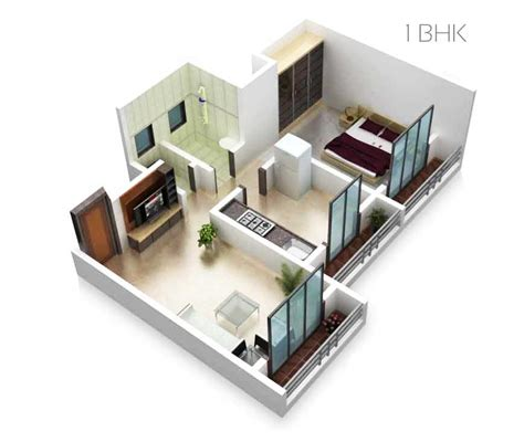 home interior design for 1bhk flat geeta prem mairah residences 1bhk apartments for sale in