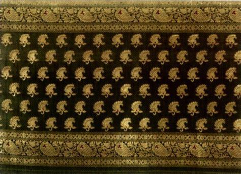 sari wikipedia the free encyclopedia file sari from varanasi north central india silk and