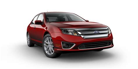 ford dealers wny calling all car vote for ford fusion wny ford