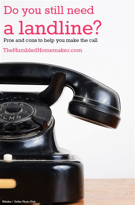 landline phone service providers landline phone service need landline phone service