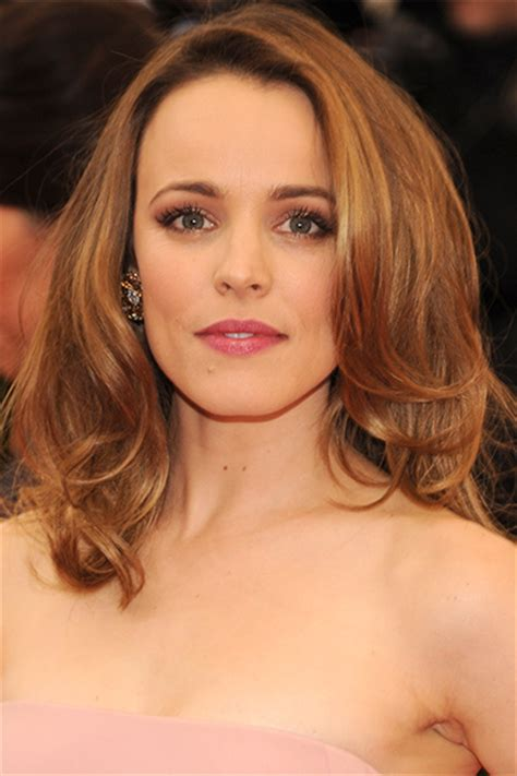 amazing celebrity approved hairstyles   pretty